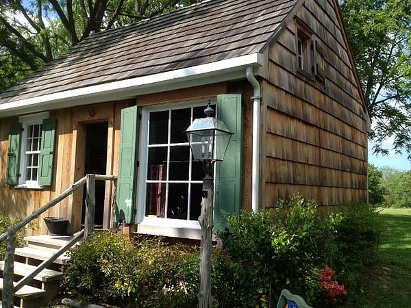 Ma e domki domy bez pozwolenia na budow for Piani casa micro cottage