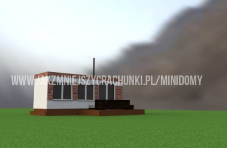budowa małego domu samemu