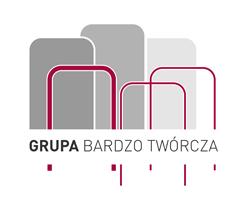 grupa_bardzo_twórcza