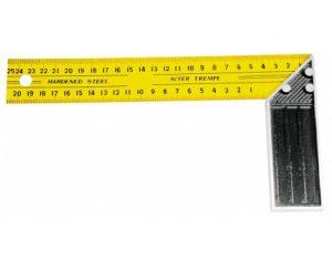 73644663_katownik-ciesielski-stalowy-ze-skala-dwustronna-250-350mm-mega_0_430x350_ffffff_pad_0