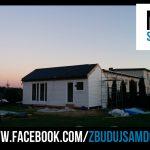 dom bez pozwolenia na budowę_