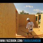 dom bez pozwolenia na budowę_100