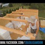 dom bez pozwolenia na budowę_101