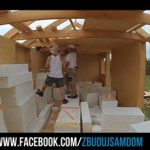 dom bez pozwolenia na budowę_104