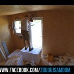 dom bez pozwolenia na budowę_108