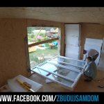 dom bez pozwolenia na budowę_109