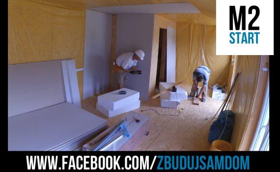 dom bez pozwolenia na budowę_14