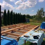 dom bez pozwolenia na budowę_67