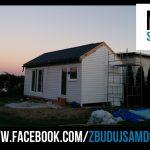 dom bez pozwolenia na budowę_8