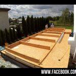 dom bez pozwolenia na budowę_85