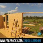 dom bez pozwolenia na budowę_96