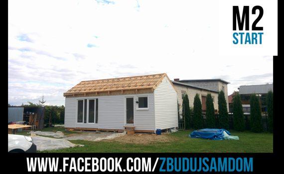 dom bez pozwolenia na budowe 1