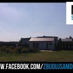 dom bez pozwolenia na budowe_1