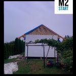 dom bez pozwolenia na budowe_2