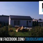 dom bez pozwolenia na budowe_4