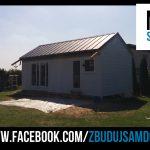 dom bez pozwolenia na budowe_8