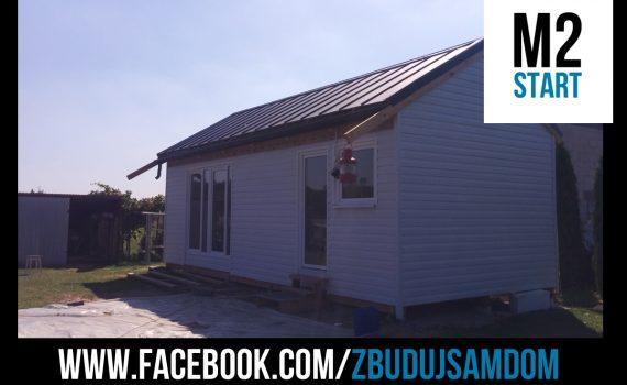 dom bez pozwolenia na budowe_9
