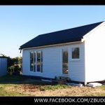 dom bez pozwolenia na budowę_4