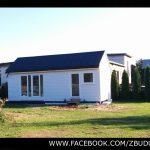 dom bez pozwolenia na budowę_5