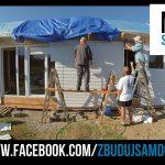 dom-bez-pozwolenia-na-budowe_33