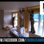 dom-bez-pozwolenia-na-budowe_41