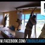 dom-bez-pozwolenia-na-budowe_42