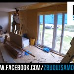dom-bez-pozwolenia-na-budowe_43