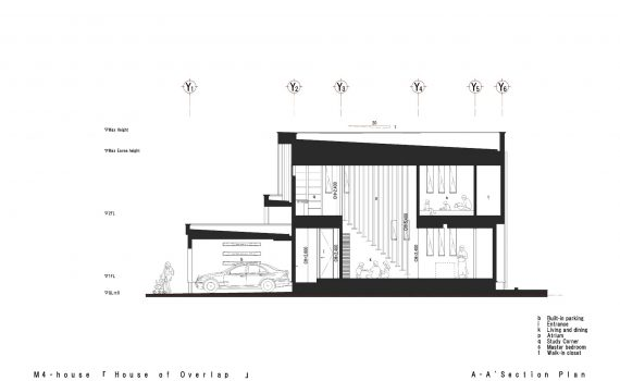 dom_bez_pozwolenia_na_budowe_28