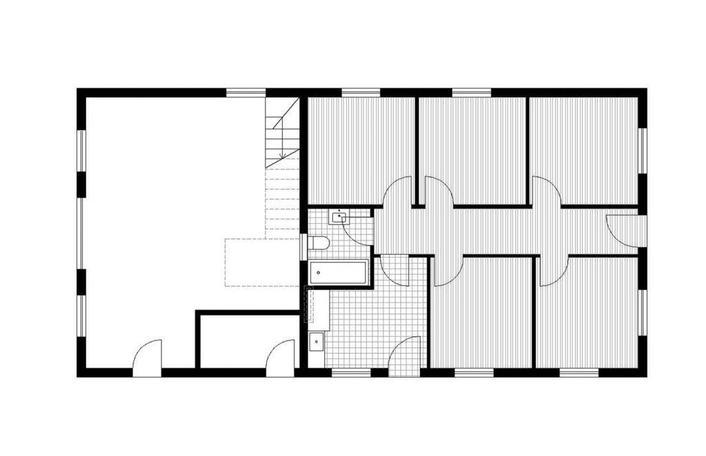 dom_bez_pozwolenia_na_budowe_41