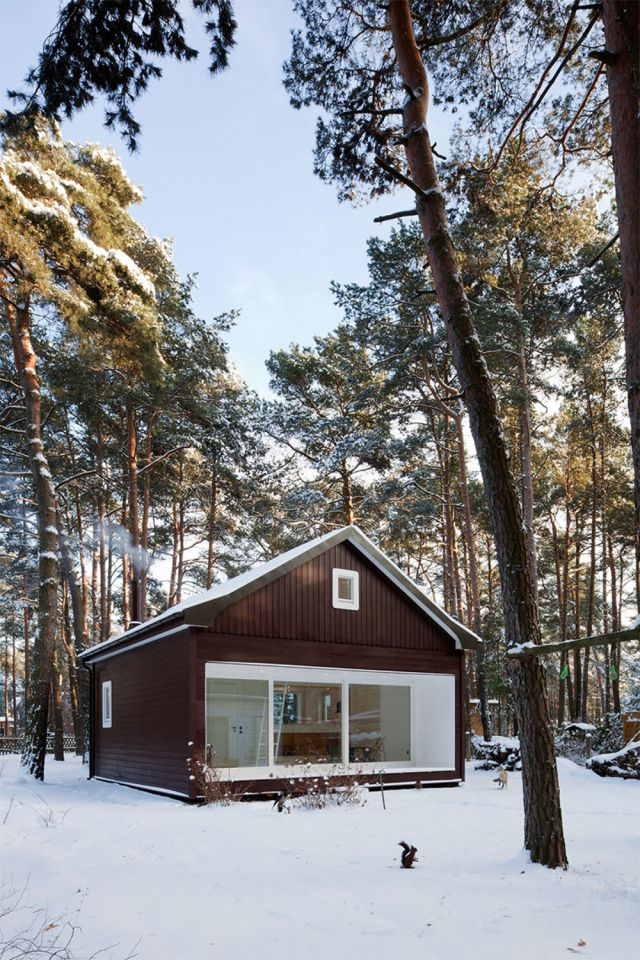 tiny_house_polska_1