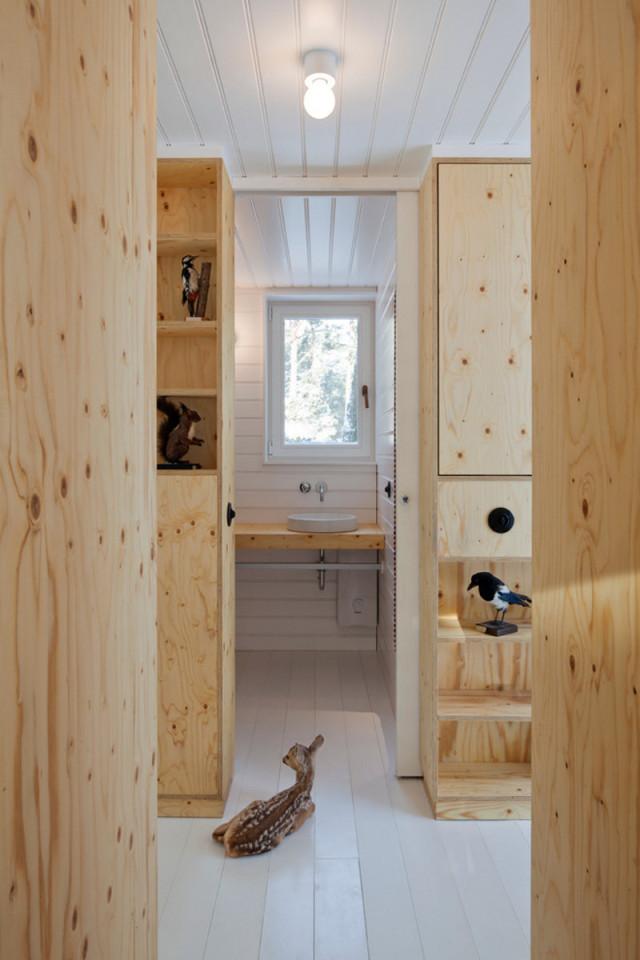 tiny_house_polska_13