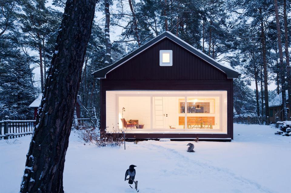 tiny_house_polska_2