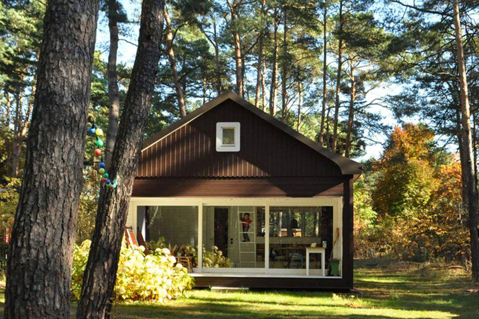 tiny_house_polska_3