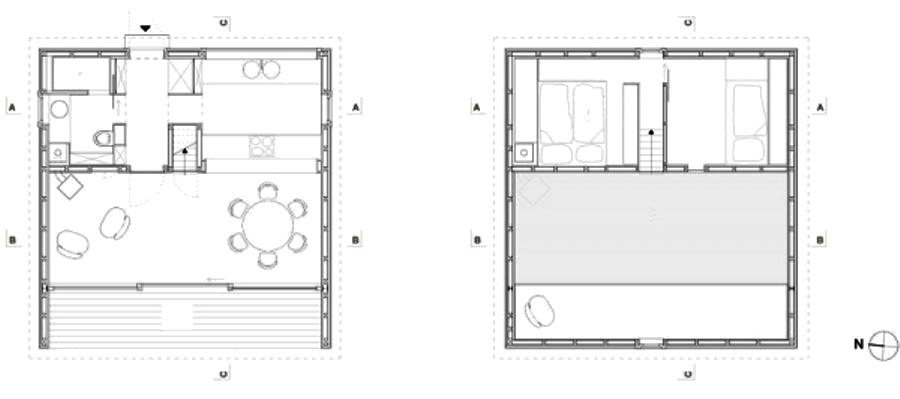 tiny_house_polska_5