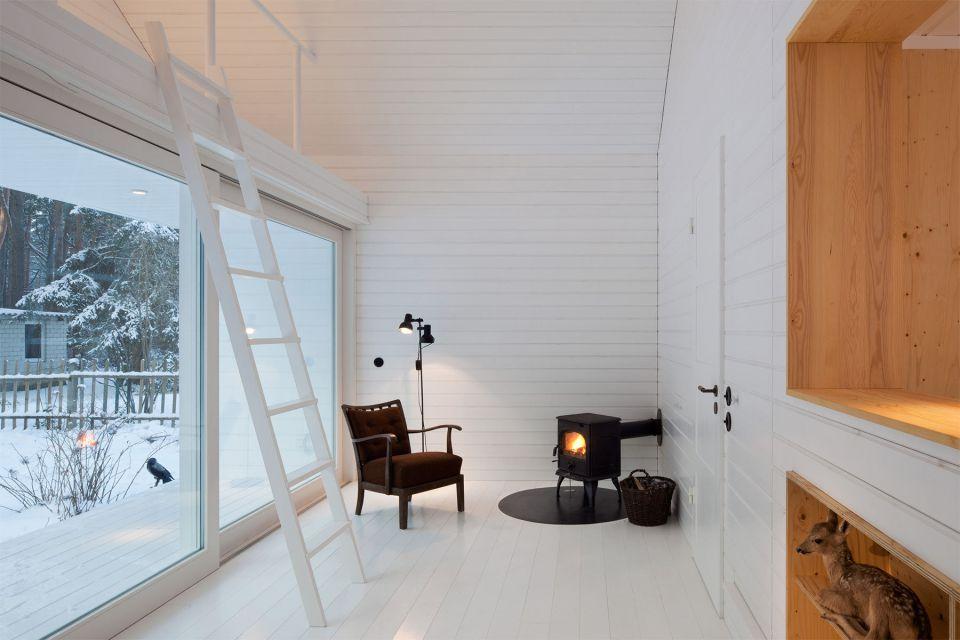 tiny_house_polska_7