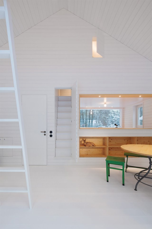 tiny_house_polska_9
