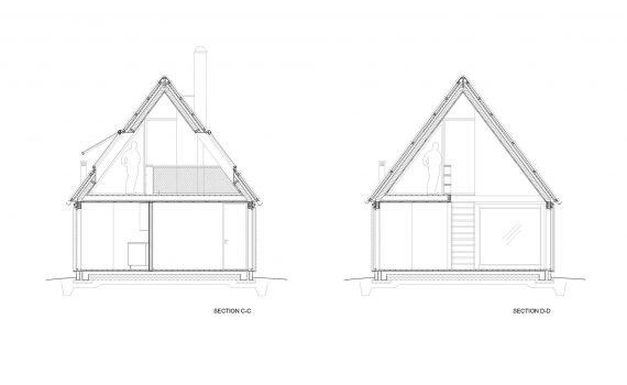 budowa-domu-krok-po-kroku_16