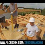dom bez pozwolenia na budowę_102