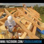 dom bez pozwolenia na budowę_103