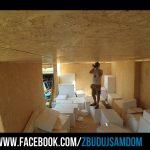 dom bez pozwolenia na budowę_105