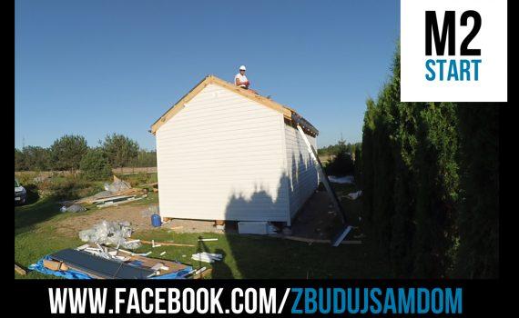 dom bez pozwolenia na budowę_12