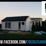 dom bez pozwolenia na budowę_6