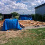 dom bez pozwolenia na budowę_62
