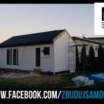 dom bez pozwolenia na budowę_7