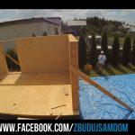 dom bez pozwolenia na budowę_92