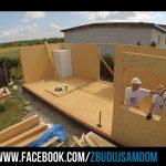 dom bez pozwolenia na budowę_93