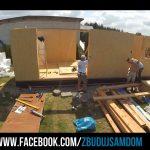 dom bez pozwolenia na budowę_94