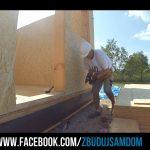 dom bez pozwolenia na budowę_99