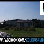 dom bez pozwolenia na budowe_3