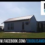 dom bez pozwolenia na budowe_7